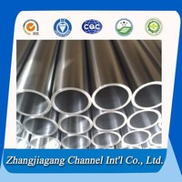 Good Corrosion Resistance ASTM 303 Stainless