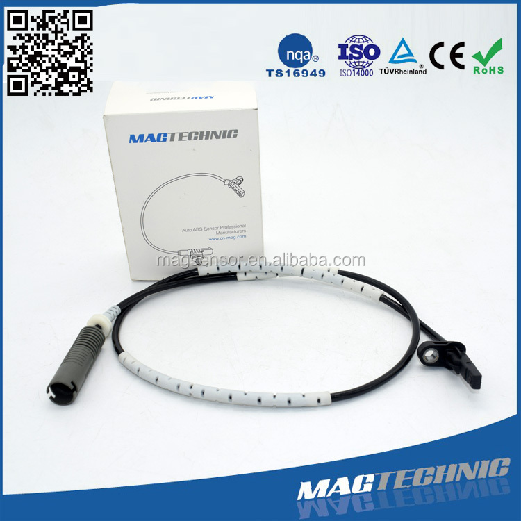Top selling products genuine parts durable quality sensor abs