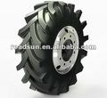 Good traction Agricultural tyre 14.9-24