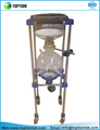 50L large capacity glass suction filter device TP-CL50L(G)