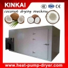 KINKAI Industrial factory price food Dehydrator / Vegetables and fruits drying machine