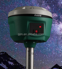 2017 HOT GNSS RECEIVER RUIDE R6 DIFFERENTIAL RTK GPS