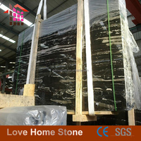 marble stone silver dragon marble price of a marble slab