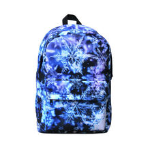 2014 wholesale backpack bags for high school girls, or trolley school bags for girls with cheap price