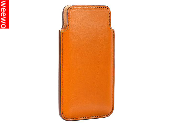 cover case for vivo y51 leather pouch with genuine leather
