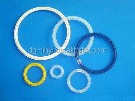 o ring rubber seal for good function