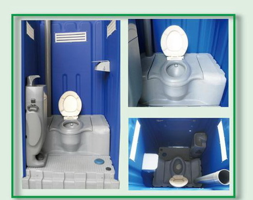 Hot Sale Outdoor Female Portable Toilet For Sale Buy
