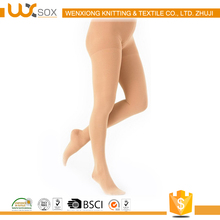 WX-50355 medical compression tights