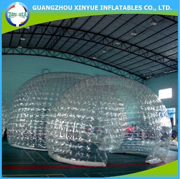 Transparent-plastic-big-tent-clear-bubble-tent.jpg