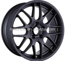 Chinese Car Rims Supplier,Automobile Wheel Rims