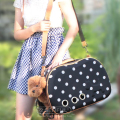 Foldable dog eva bag Cheap dog eva bag Pet EVA bag eva pet bag