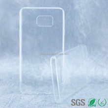 Transparent TPU Soft Gel Skin Cover Case for Samsung Galaxy A8 A8000