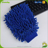 import china goods factory price glove factory