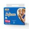 /product-detail/african-market-hot-selling-disposable-sleepy-baby-diaper-for-sensitive-baby-60396142439.html