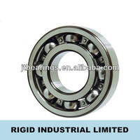 stainless steel ball joint rod end bearings