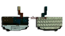 mobile phone flex cable for BlackBerry Q10 keypad complete