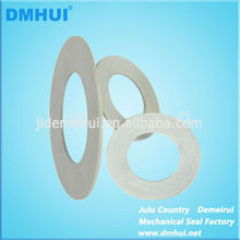 Waterproof flat water tank rubber seal gasket