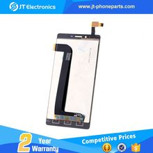 Wholesale for samsung lcd repair kit,lcd screen for samsung galaxy core i8260 duos i8262