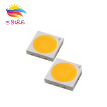 Flame light color 1400K 100lm 2000k 3030 smd led