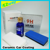 Amazon Top Seller 2018 iEZway Hot Alibaba Express Wholesale Anti-scratch Hydrophobic Liquid 9H Mr Fix Ceramic Car Coating
