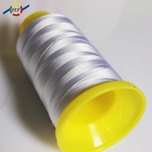 108D/2 fufu wholesale polyester royal embroidery thread