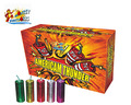 Powerful Cracker american thunder bomb fireworks and firecrackers