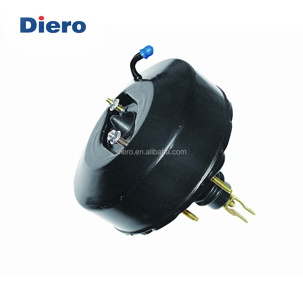 47210-F4205 HIGH QUALITY VACUUM BRAKE BOOSTER FOR JAPAN