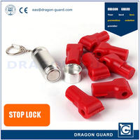 Magnet security stop lock key / Anti-theft stoplock detacher / Magnetic key for stop lock
