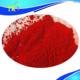 Vat Red Scarlet GG/Vat Red 14/C.I. 71110 for Dip dyeing, Pad dyeing and Discharge Printing etc