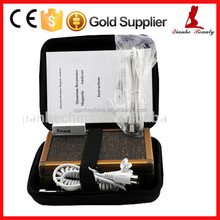 medical diagnostic equipment Polish software free update quantum resonance magnetic analyzer machine