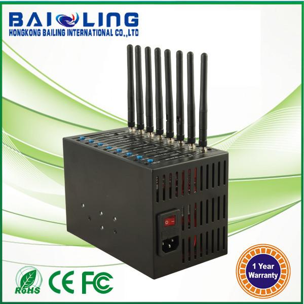 8 port modem.jpg