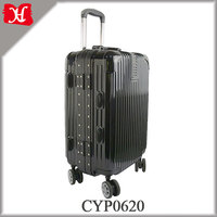 High Quality ABS Trolley Suitvcase Case