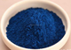 Vat blue dyes 4/ RSN