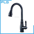 New Design Single Handle Water Faucet Kitchen Faucet