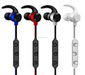 wholesale china factory V4.0 color bluetooth earphone