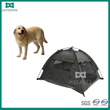 Outdoor pet easy camping tent