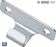 Toggle fastener <strong>hook</strong> for truck, metal <strong>hook</strong> and loop fastener