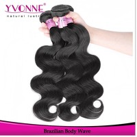 Alibaba hair products 3pcs 18 inch cheap indian hair weaving