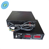 Electrical Equipment Supplies 1A 1000v Dc