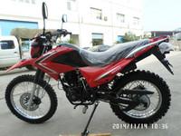 250 Out Cross Motorcycle Chongqing 250cc ,dirt bike