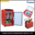 12v 220v mini portable car refrigerator fridge freezer cooler warmer