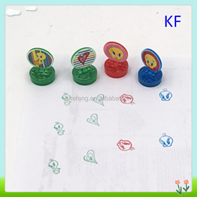 China New Invention Rubber Stamp Handles