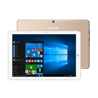 2016 Original in stock factory price Chuwi Hi12 Tablet PC 12 inch,Win 10, IntelX5 Cherry Trail Z8300 64bit Quad Core 1.44GHz