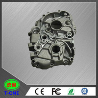 Investment casting Service/Engineering part / aluminum die casting parts