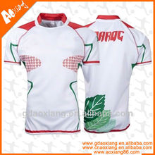 Wholesale retailer /online shop /shopping mall soccer sportswear