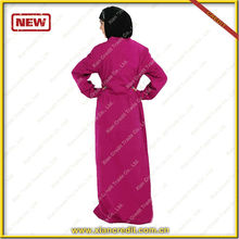 Fashion on sale Arab women summer clothing