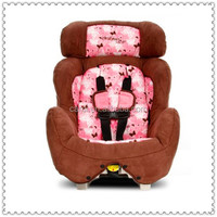 Car accessories seat cover,small child car seat cover