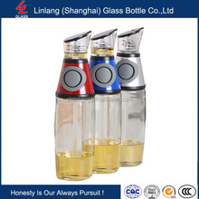 hot sell olive oil sprayer glass cooking olive oil spray bottle