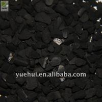 XINHUI CARBON:BRIQUETTED COAL BASE A/C FOR WATER PURIFICATION