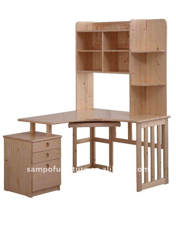 Venta al por mayor muebles pino-Compre online los mejores muebles ...